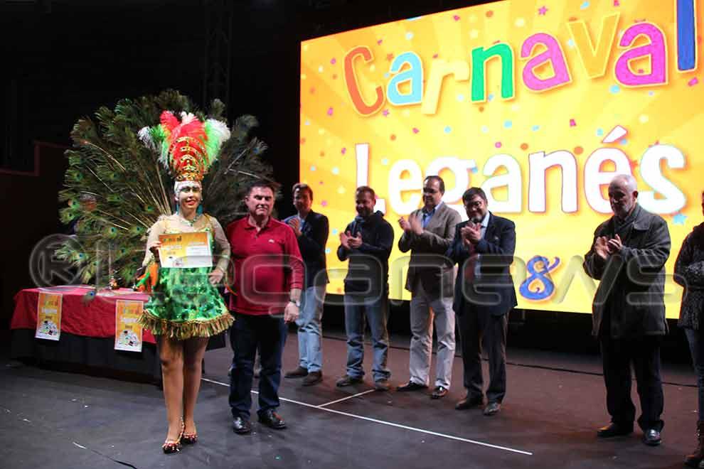 carnaval-leganes-premios-carroza-5-Casa-de-Extremadura-(1)