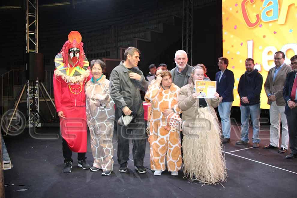 carnaval-leganes-premios-carroza-6-Fundación-Esfera-(1)