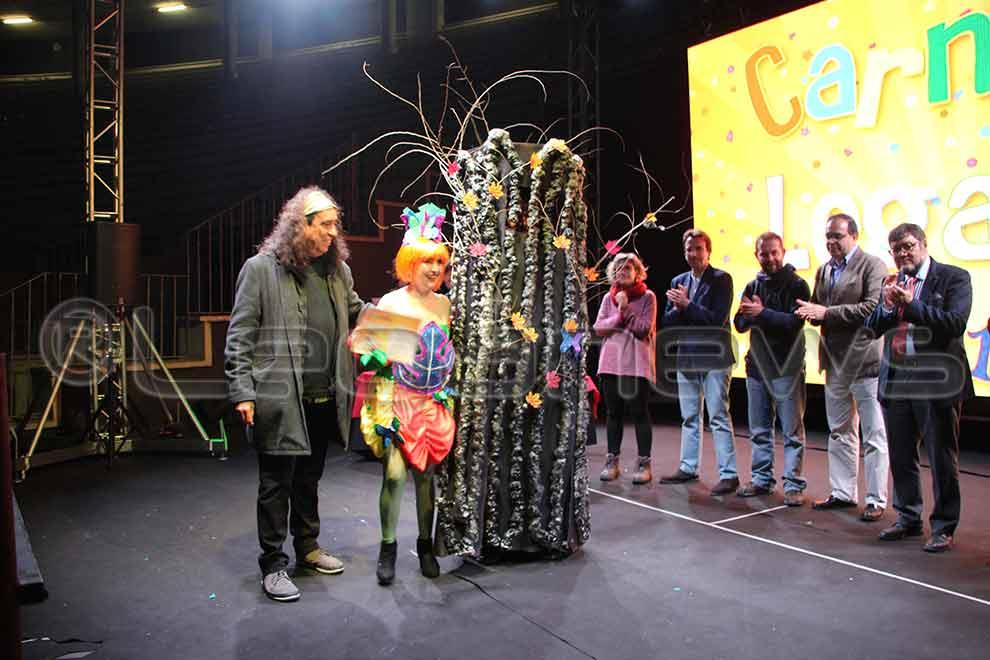 carnaval-leganes-premios-carroza-7-Bar-Silver-(1)