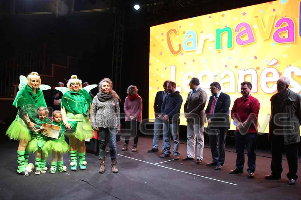 carnaval-leganes-premios-carroza-8-Francisco-de-Quevedo-(1)
