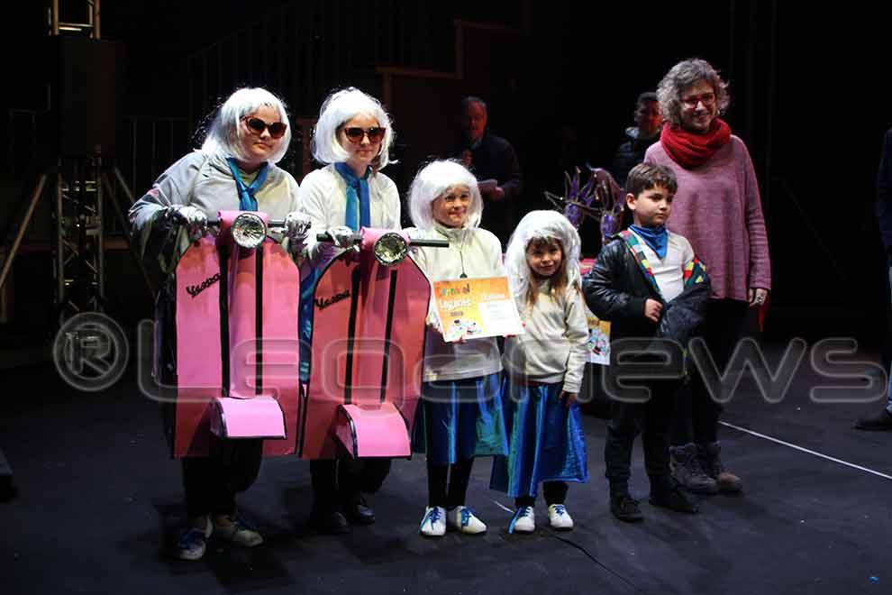carnaval-leganes-premios-carroza-9-Joan-Miro-(1)