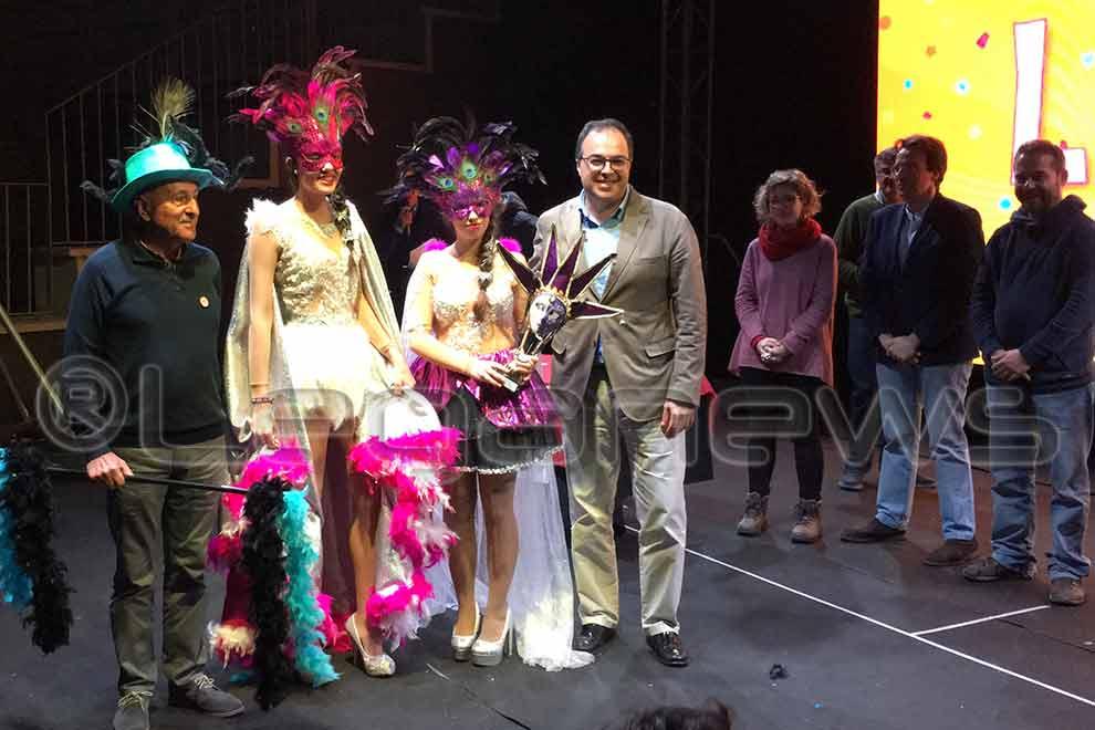 carnaval-leganes-premios-carroza-primer-premio-casa-andalucia-(4)