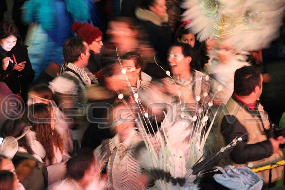 carnaval-leganes-premios-comparsa-1-Concepcion-Arenal-(1)