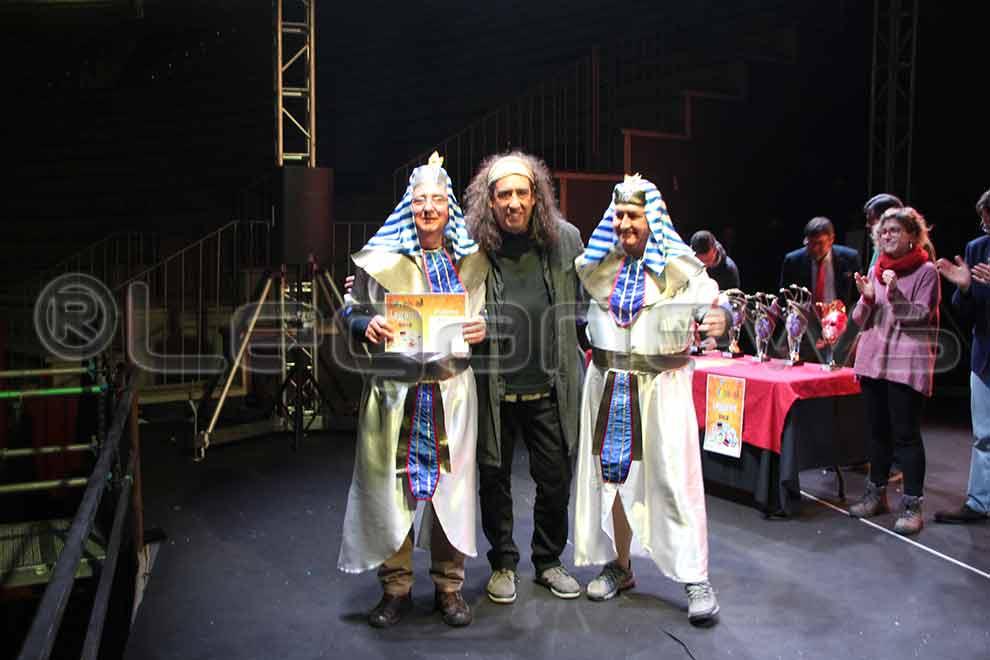 carnaval-leganes-premios-comparsa-10-Amigos-de-los-600-(1)