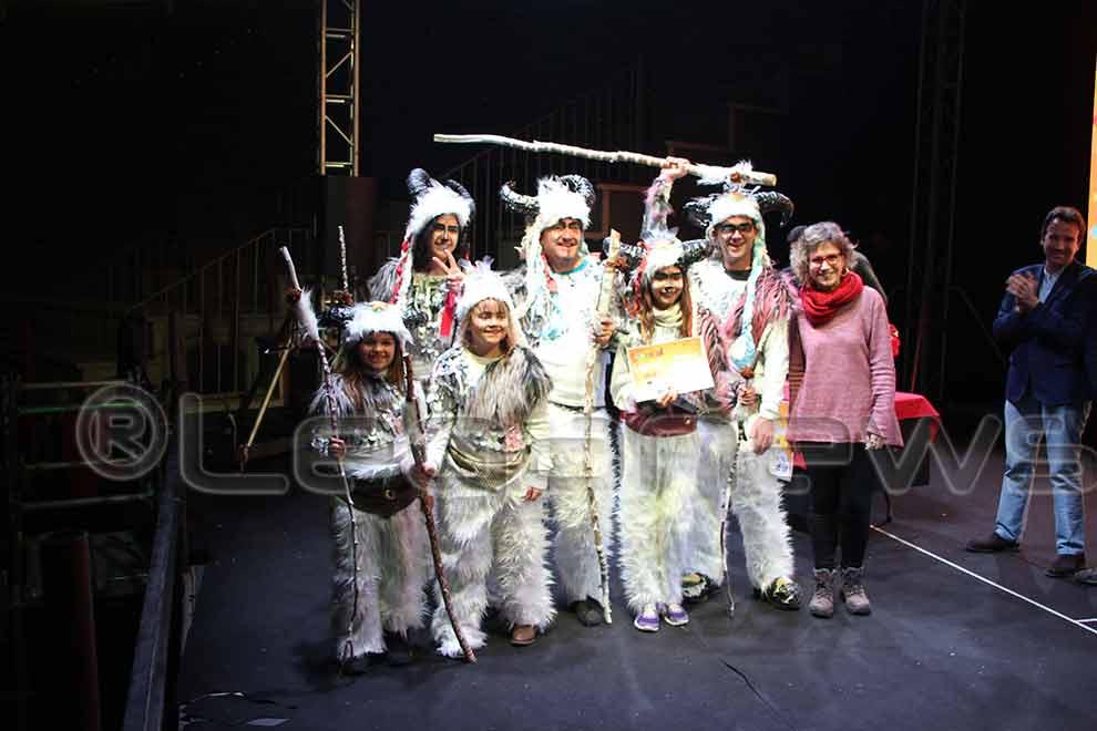 carnaval-leganes-premios-comparsa-11-Mujeres-en-igualdad-(1)