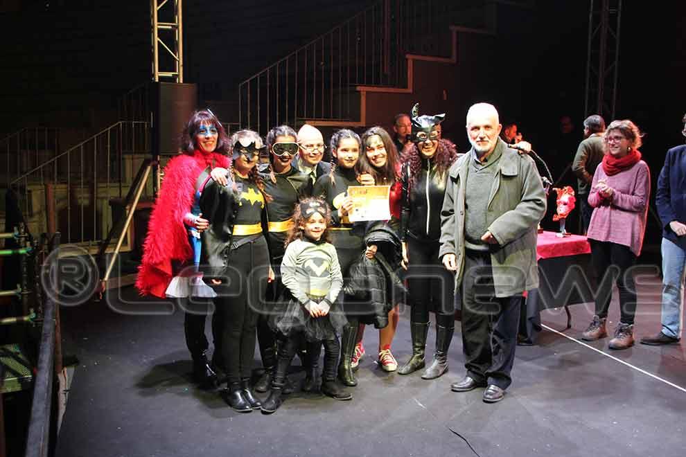 carnaval-leganes-premios-comparsa-12-sin-verguenza-(7)
