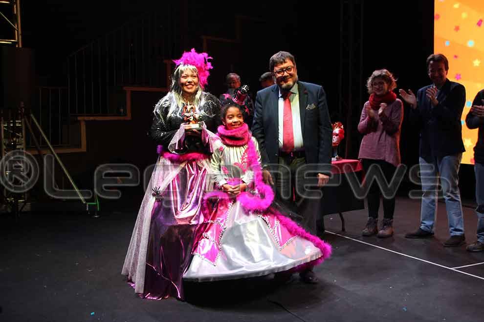 carnaval-leganes-premios-comparsa-2-Casa-de-Andalucia-(1)