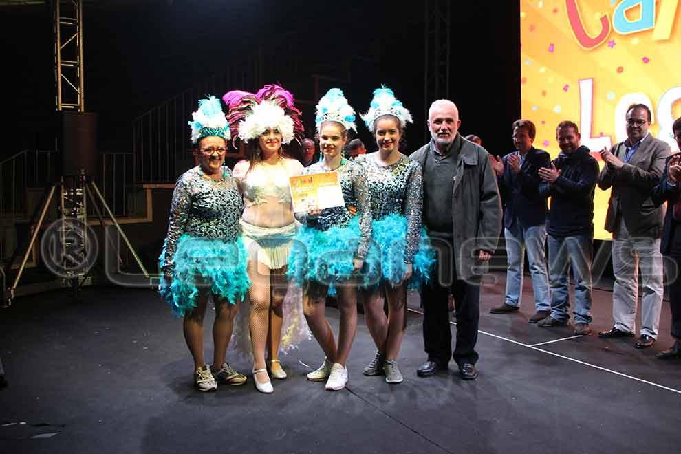 carnaval-leganes-premios-comparsa-4-Casa-de-Salamanca-(1)