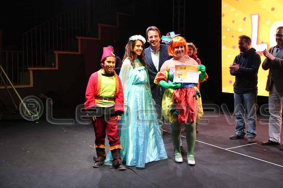 carnaval-leganes-premios-comparsa-5-Bar-silver--(1)