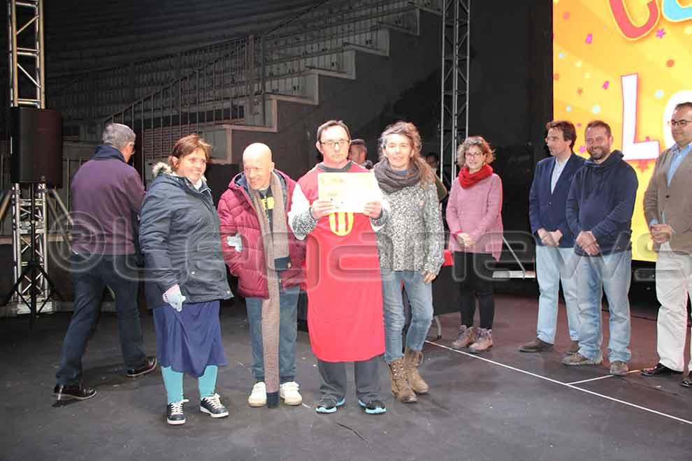 carnaval-leganes-premios-comparsa-6-asociacion-adfypse-(14)
