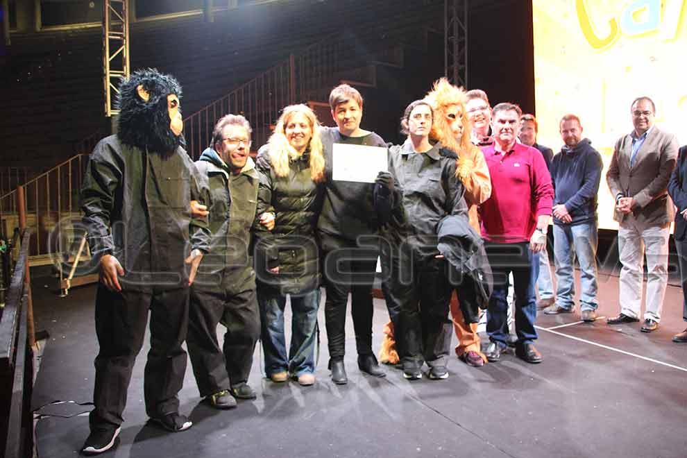carnaval-leganes-premios-comparsa-7-fundacion-esfera-(6)