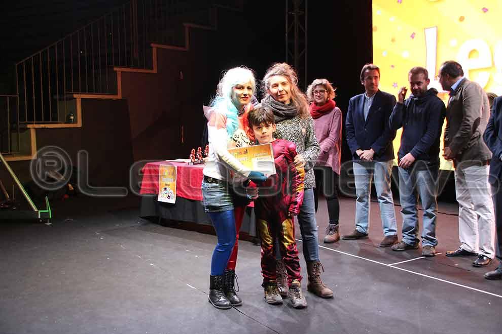 carnaval-leganes-premios-infantil---juvenil-10-Pérez-Galdós-(1)