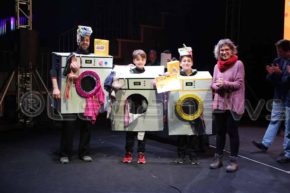 carnaval-leganes-premios-infantil---juvenil-12--(1)-unicornio-san-eladio