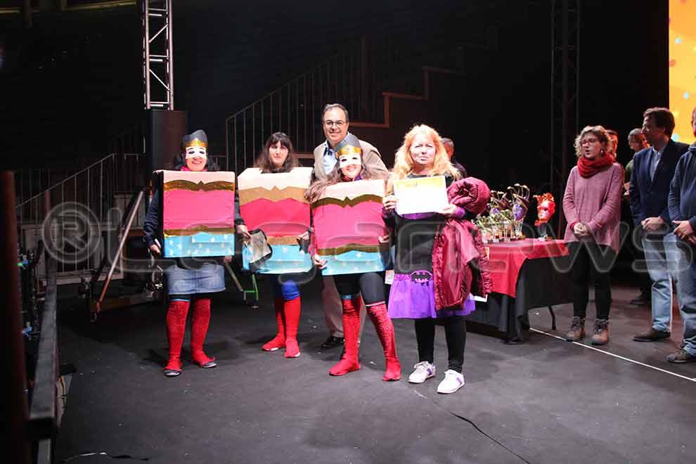 carnaval-leganes-premios-infantil-juvenil-14-Carmen-Conde--(1)