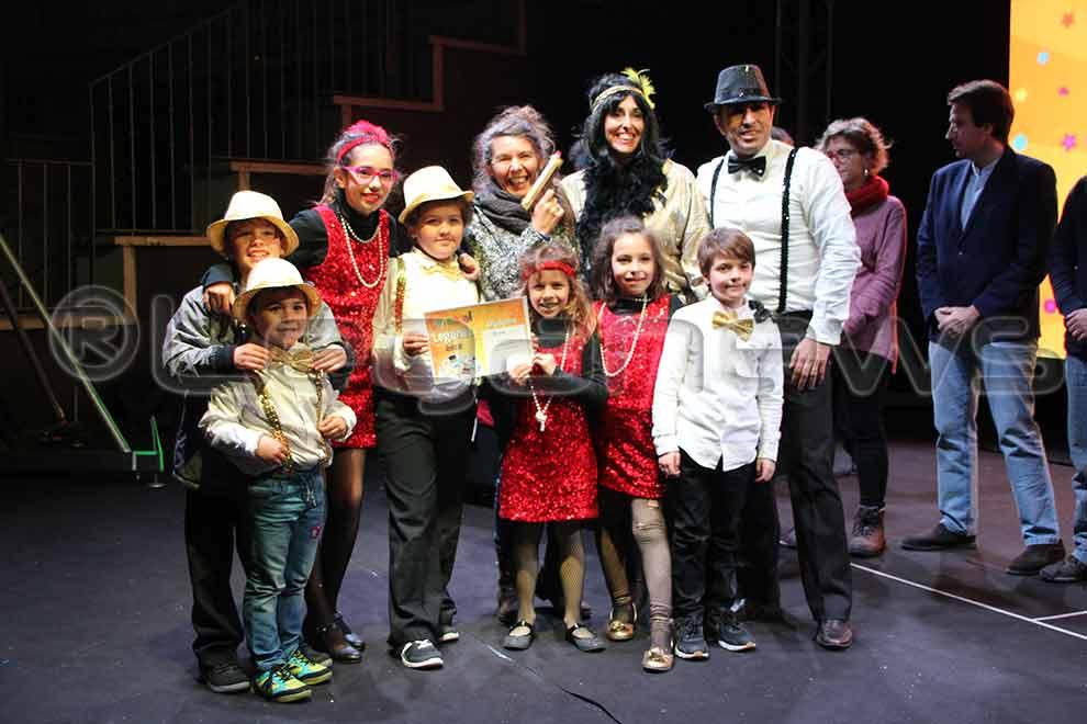 carnaval-leganes-premios-infantil---juvenil-7-Andres-Segovia-(1)