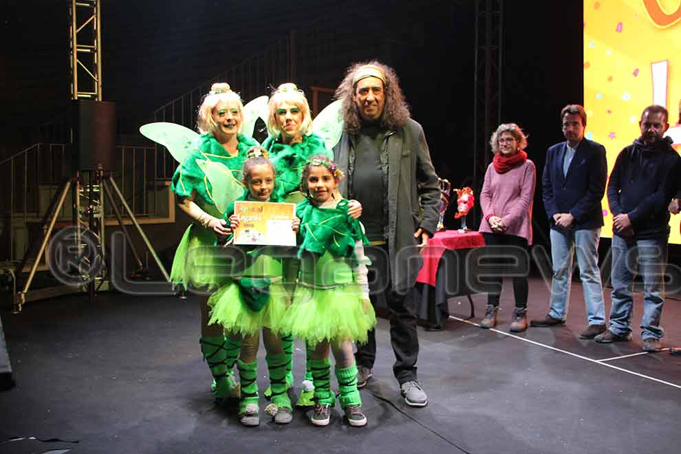 carnaval-leganes-premios-infantil---juvenil-7-Francisco-de-Quevedo-(1)