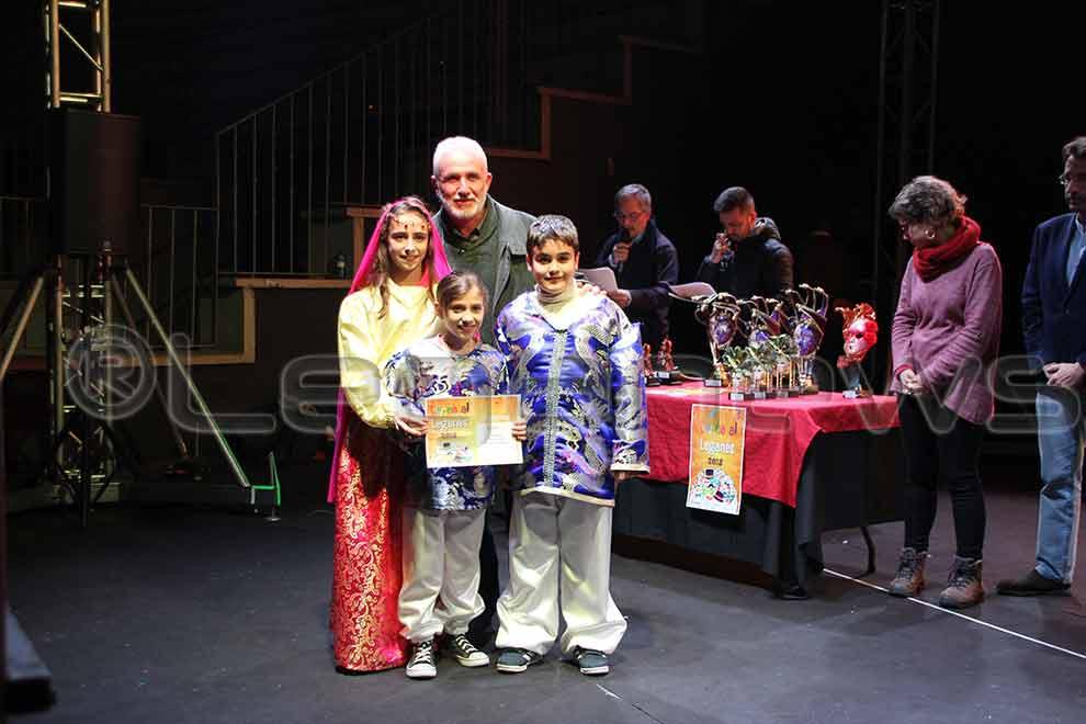 carnaval-leganes-premios-infantil---juvenil-9-Juvenill-Unicornio-San-Nicasio-(1)