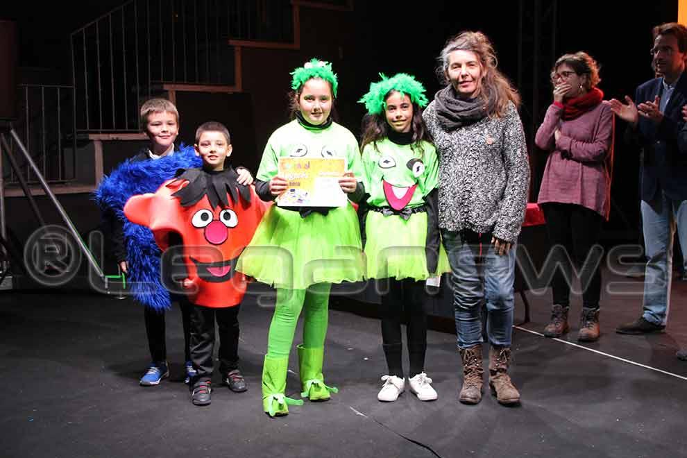 carnaval-leganes-premios-infantil---juvenil-Jacinto-Benavente-(1)