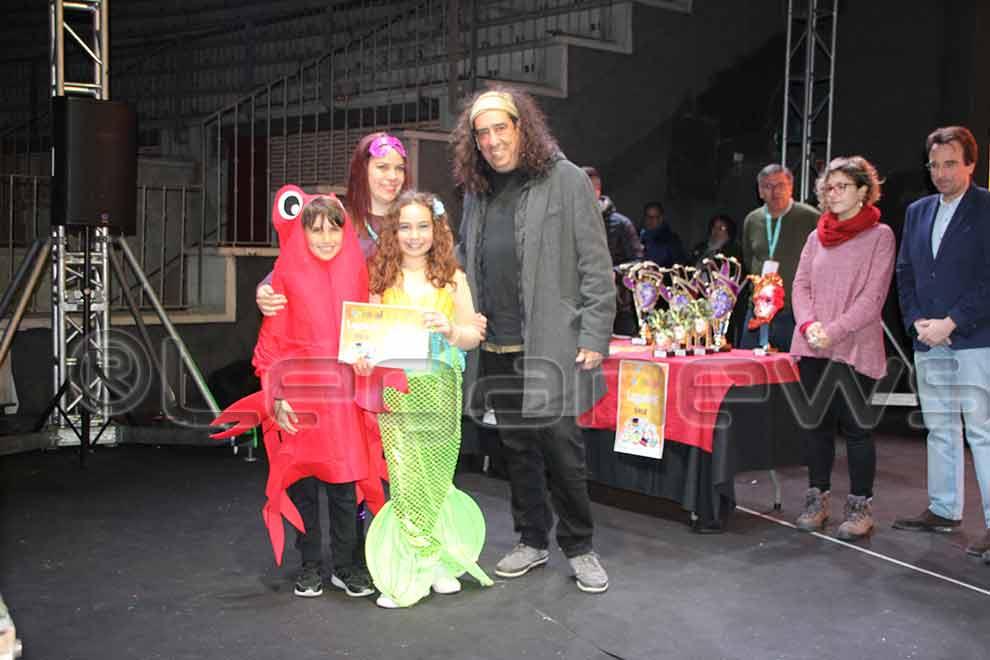 carnaval-leganes-premios-infantil---juvenil-José-María-de-Pereda-(1)