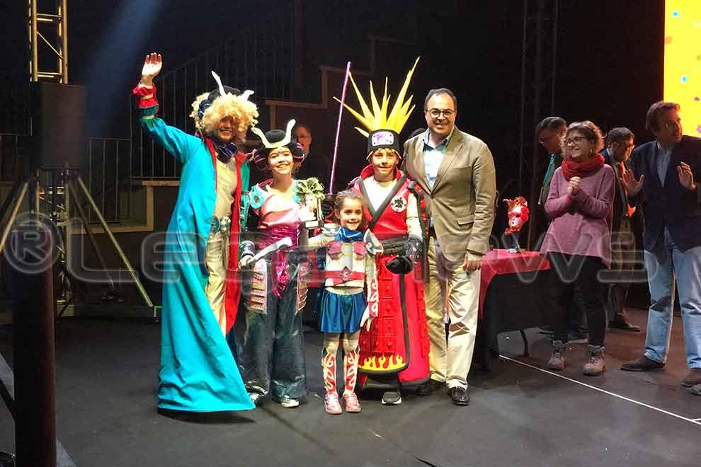 carnaval-leganes-premios-infantil---juvenil-primer-premio-pequeño-principe-(8)