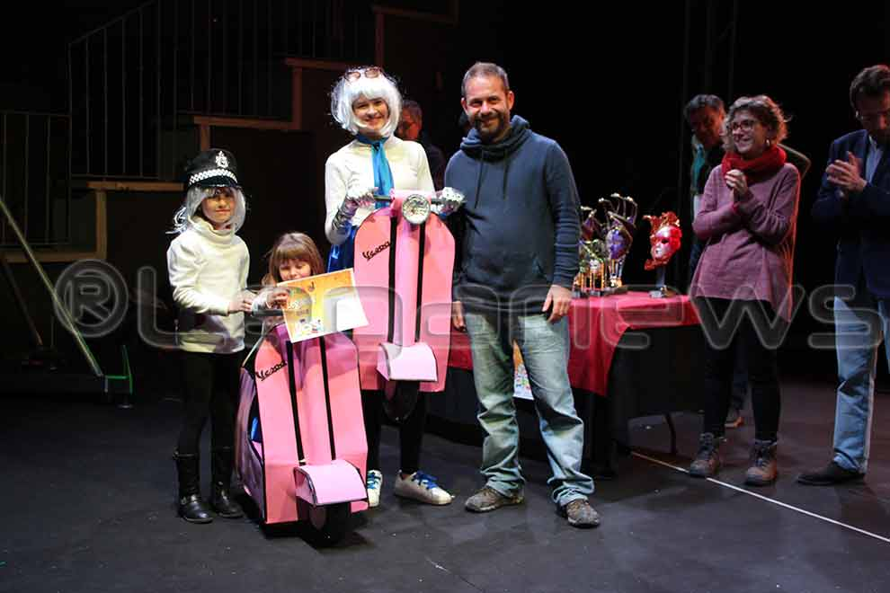 carnaval-leganes-premios-infantil-y-juvenil-5º-Joan-Miro-(1)
