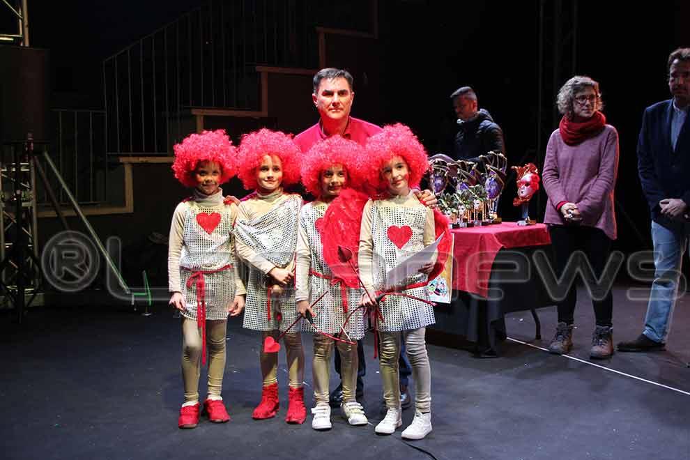 carnaval-leganes-premios-infantil-y-juvenil-8-Antonio-Machado-(1)