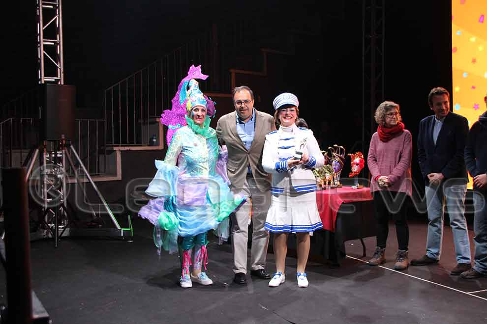 carnaval-leganes-premios-otros-municipios-1º-Medina-Azahara-Parla