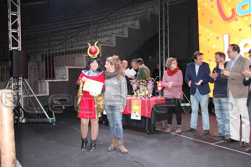 carnaval-leganes-premios-otros-municipios-los-amigos-de-getafe-5º