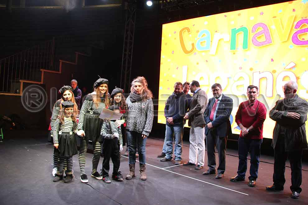 carnaval-leganes-premios