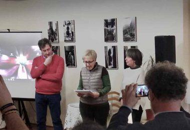 colectivo-fotografico-premios