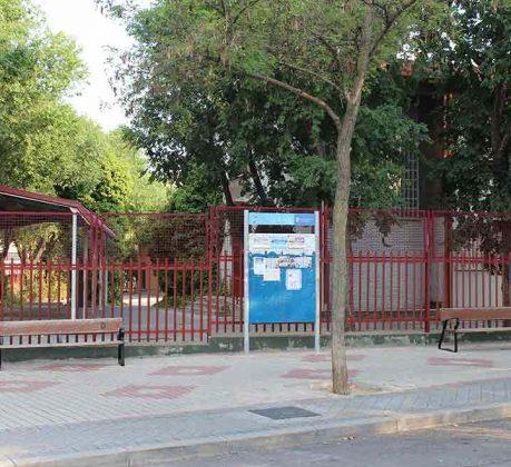 colegio-azorin vereda