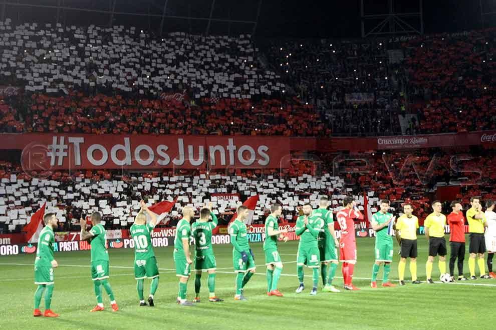 foto-1-aficion-sevilla-leganes Copa