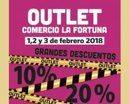 outlet-la-fortuna