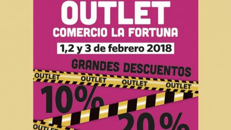 outlet-la-fortuna