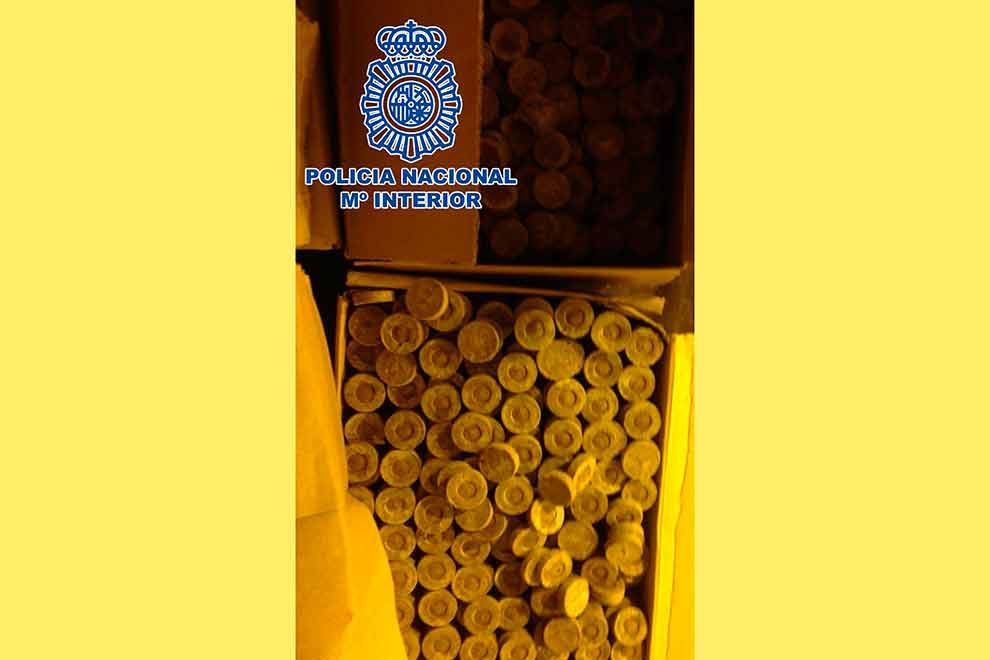 policia-invernadero-marihuana-leganes-3