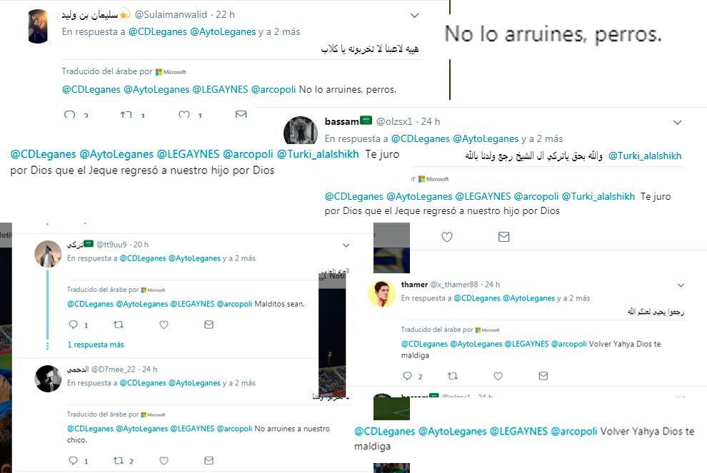 tuits-arabes
