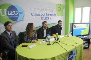 uleg-presentacion-premios-independiente-2018