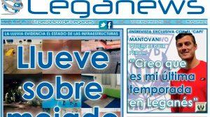 LEGANEWS-ENTREVISTA-MANTOVANI-MEDIOS-NACIONALES-13032018 (1)