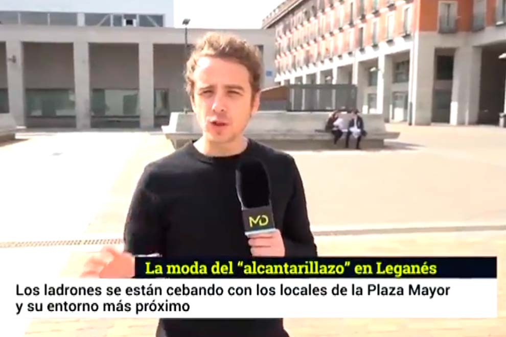alcantarillazo-leganes-telemadrid