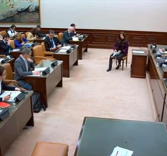 cifuentes-comision-investigacion-corrupcion2