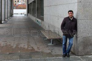 entrevista-pedro-atienza-portavoz-grupo-socialista-leganes