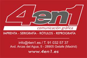 4en1-nuevo.jpg