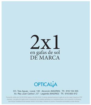 foto-2-opticall.jpg