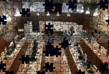 a5ad387bea6bd Manuel de resistencia (1) a la política y a los políticos de Leganés ¿Y el  pedal pa cuando