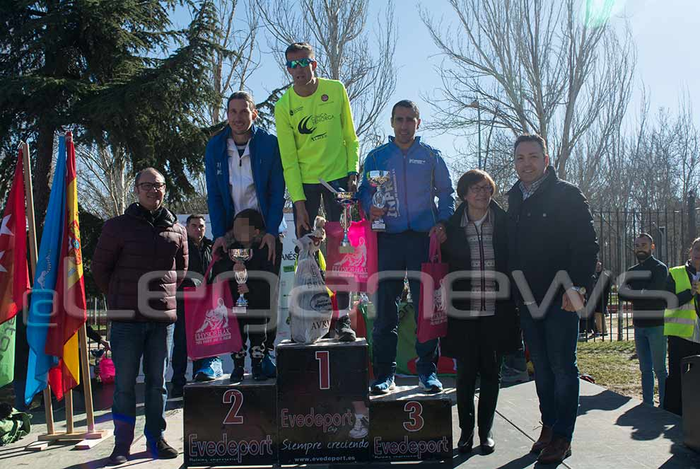 598700f7a3452 leganews-carrera-dos-leguas-premio-masculino-2019 - Leganews ...