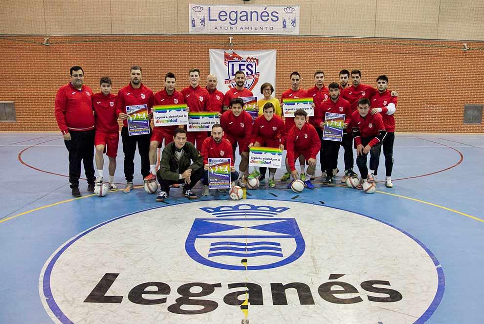 leganews-deporte-legaynes-fs-2019 - Leganews Comunicación