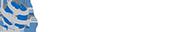 Leganews Comunicación