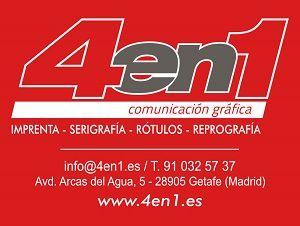 anuncio-4en1-leganews.jpg